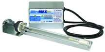 Sunset Air and Home Services - Ultravation UV Lights