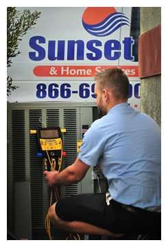 Sunset Air and Home Services-Naples-Air Conditioning Repair-001