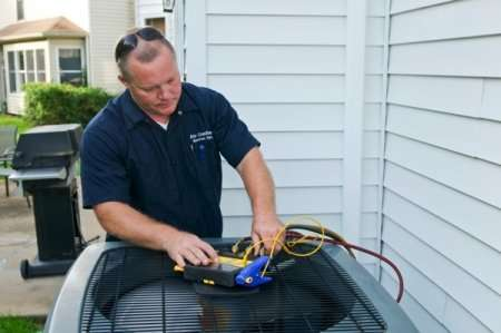 sunset air and home services - avoid air conditioning scams - angies list2