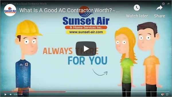 What is a Good Contractor Worth
