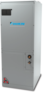 Daikin - DVPTC-RightQuarter-Case-LR