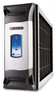 Trane - Clean Effects Air Cleaner - Sunset Air and Home Services