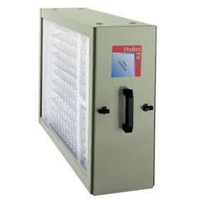 Ac Filters Sunset Air And Home Services