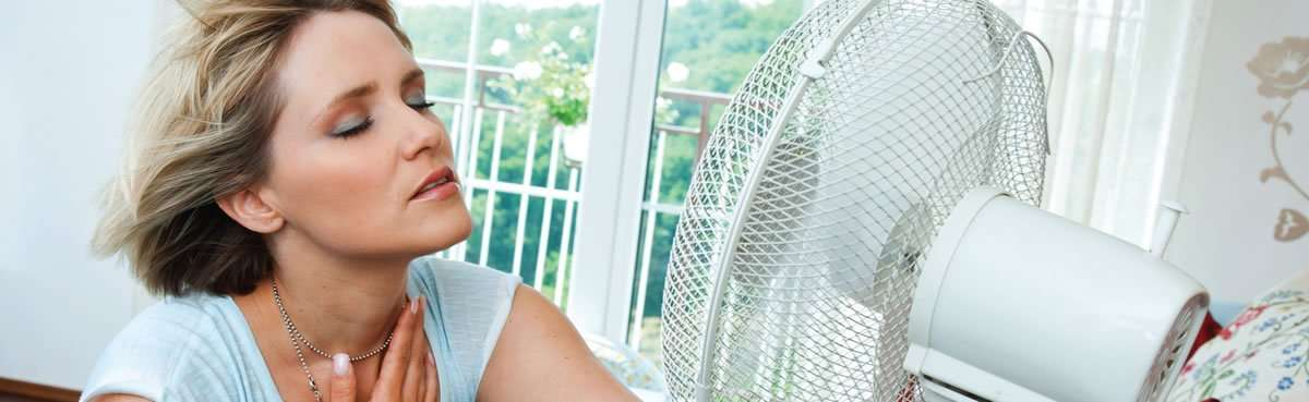 sunset-air-and-home-services - Repair or Replace your Aging AC Unit