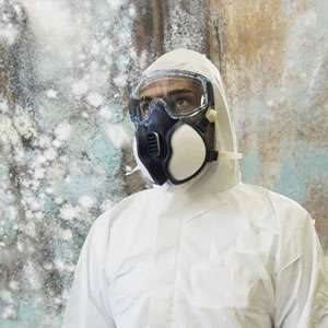 Mold Prevention Tips - Sunset Air and Home Services - Fort Myers FL - 300 x 300