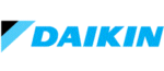 Sunset Air and Home Services - Daikin Logo
