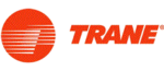 Sunset Air and Home Services - Trane Logo 2