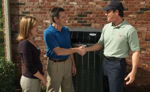 Why Get A Second Opinion - Sunset Air and Home Services - Fort Myers FL - 300 x 183