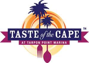 Taste Of The Cape - Sunset Air and Home Services - Fort Myers FL - 300 x 213