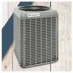 Champion AC Cooling Equipment - TC4 and TC7 Condenser Units