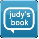 judys book - finally a qualified technician