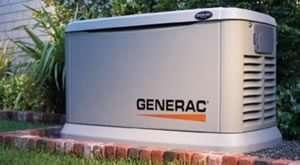 emergency generator - southwest florida - 300 x 165