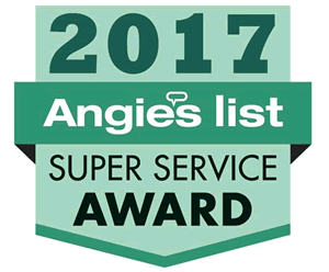 Sunset Air and Home Services - Award Winning AC Company - Fort Myers