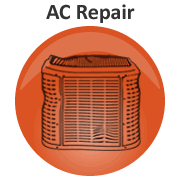 AC Repair - Fort Myers Florida - Sunset Air and Home Services - 180 x 180