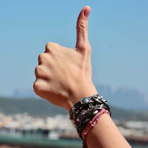 thumbs up - Fort Myers - Sunset Air and Home Services