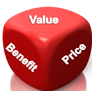 value benefit dice - Fort Myers - Sunset Air and Home Services