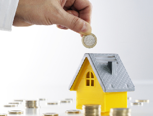 investing in your house - Fort Myers - Sunset Air and Home Services