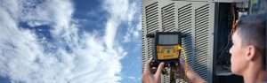 AC repair – AC Maintenance and Inspection (Part 2 of 2) - Fort Myers - Sunset Air & Home Services