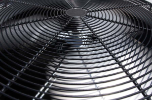 AC fan - Choosing a new AC - Fort Myers - Sunset Air & Home Services