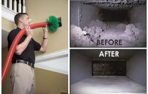 duct cleaning - Summer Saving Tips - Fort Myers - Sunset Air & Home Services