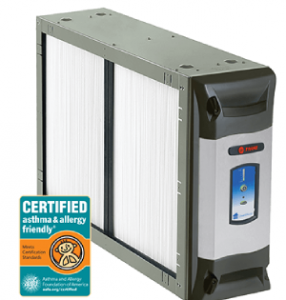 Trane-cleaneffects – when to change my air filter - Fort Myers - Sunset Air Home and Home Services