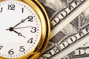 Time and money – AC Maintenance Plan - Fort Myers - Sunset Air & Home Services