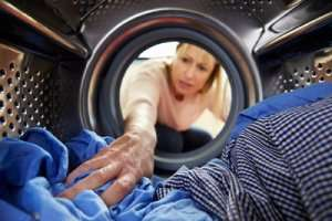 Hot clothes in dryer – Importance of dryer vent cleaning - Fort Myers - Sunset Air & Home Services