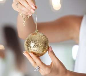 Decorating – 7 AC tips for the Holidays - Fort Myers - Sunset Air & Home Services