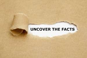 Uncover the facts– The truth behind Warranties - Fort Myers - Sunset Air & Home Services