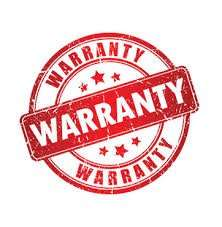 AC Warranty Logo - Fort Myers FL - Sunset Air and Home Services