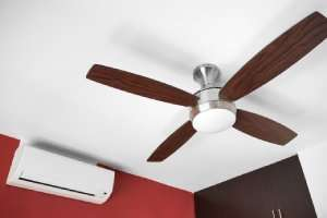 Mini Split on wall – Mini Split AC (Part 3)- Fort Myers - Sunset Air & Home Services