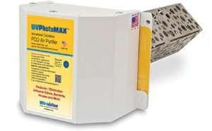 UV photomax – Coronavirus and UV lights - Fort Myers - Sunset Air & Home Services