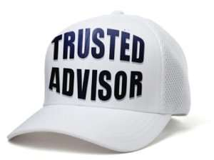 Trusted AC Advisor - Sunset Air and Home Services - Fort Myers, Florida
