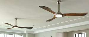 Ceiling fans – 10 cooling tips for summer Part 1 - Sunset Air & Home Services – Fort Myers-300 x 127 jpg