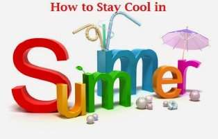 How to stay cool this summer – 10 cooling tips for summer - Sunset Air & Home Services – Fort Myers-314x200
