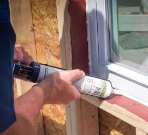 Sealing windows – Sunset Air and Home Services – Fort Myers-300 x 274 jpg