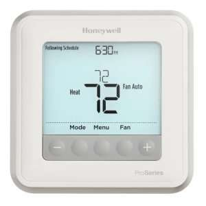 Smart thermostat – Cooling tips for summer Part 2 - Sunset Air and Home Services – Fort Myers-300 x 300 jpg