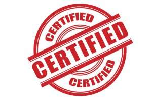 Certified-5 Reasons to avoid DIY AC Repairs-Sunset Air and Home Services-Fort Myers-300x200jpg