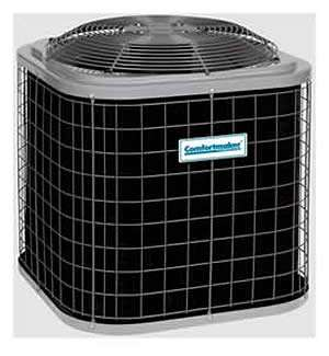 Comfortmaker NXA4 Single Stage AC Units - Sunset Air and Home Services - Fort Myers Florida - 300 x 325