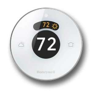Programmable thermostat-7 ways to extend the life of your AC part 2 of 2-Sunset Air and Home Services–Fort Myers-300x300jpg