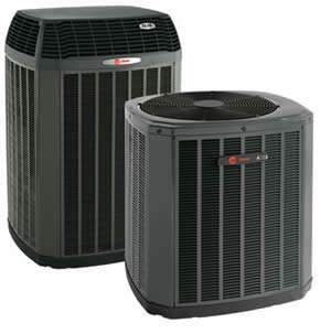 Two Stage AC Units - Sunset Air and Home Services - Fort Myers - 300 x 303