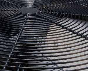 AC fan running continuously-Which is best-Sunset Air and Home Services-Fort Myers-300x244jpg