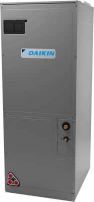 Single Stage Air Handler Unit