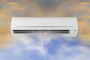 When to use a Ductless Mini Split
