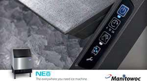 Neo Is Everywhere You Need Ice - Sunset Air and Home Services - Fort Myers