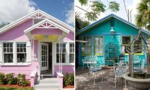 Older homes in florida-Sunset Air and Home Services-Fort Myers-300x180jpg