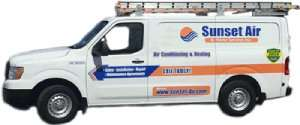 AC-Service-Van-Fort-Myers-Florida-Sunset-Air-and-Home-Services-Nov-2020-300-x-125
