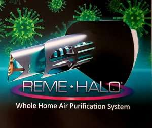 Reme Halo-Does the Reme halo really work-Sunset Air and Home Services-Fort Myers-300x252jpg