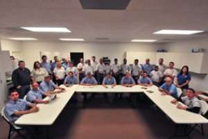 Sunset-Air_Fort-Myers-Staff-Group-Photo