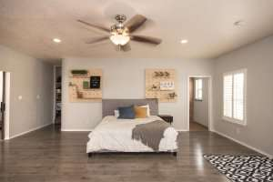 Operate Ceiling Fans - AC Tips for any season Part 1 of 3 - Sunset Air and Home Services - Fort Myers FL
